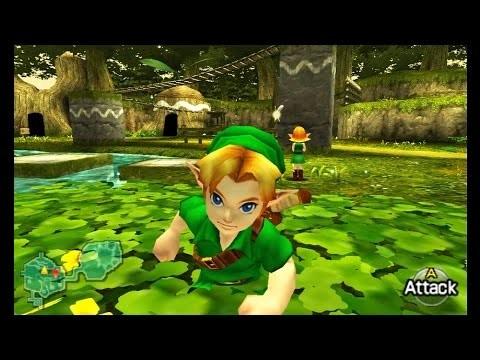 Die Zukunft der Wii U-, PS3- und 3DS-Emulation steht vor der Tür.  Werfen wir einen Blick auf die Fortschritte der verschiedenen Emulatoren und warum Sie aufgeregt sein sollten.