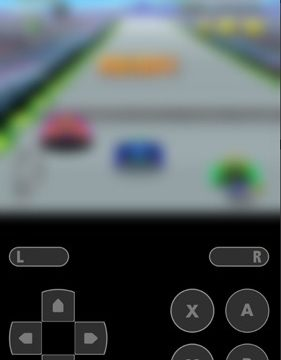4 der besten SNES-Emulatoren für Android