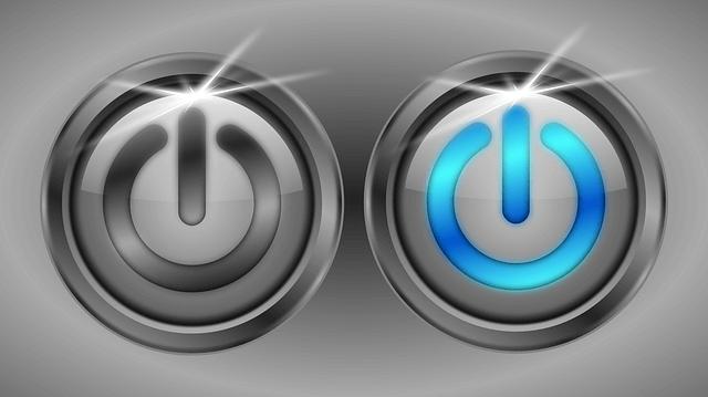 Was passiert, wenn ich meinen Computer neu starte?  Ein Neustart Ihres Computers ist eine häufige Aufgabe, aber wissen Sie, wie die Dinge im Hintergrund funktionieren?  Dies passiert, wenn Sie Ihren Computer neu starten.
