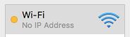 So beheben Sie einen Mac mit WLAN-Problemen und Verbindungsabbruch.  Es ist bekannt, dass Macs ihre WLAN-Verbindung verloren haben.  Im Folgenden finden Sie einige Möglichkeiten, wie Sie Probleme mit dem Mac-WLAN beheben und verhindern können, dass Ihre Verbindung unterbrochen wird.