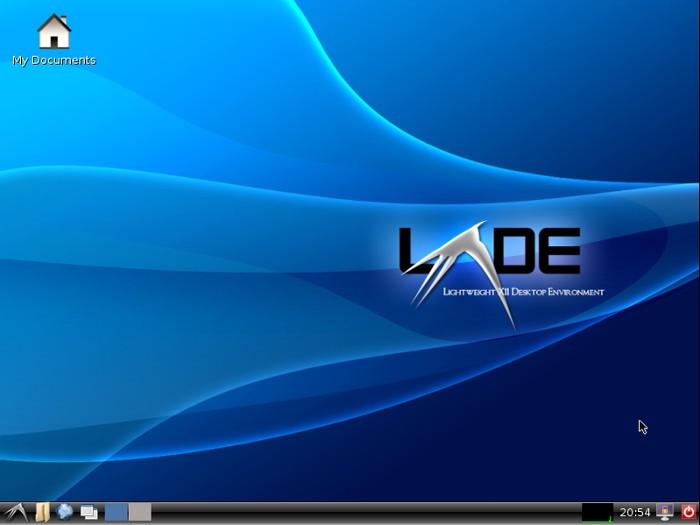 Lightweight Desktop für Linux: Welches ist das Beste für Sie?