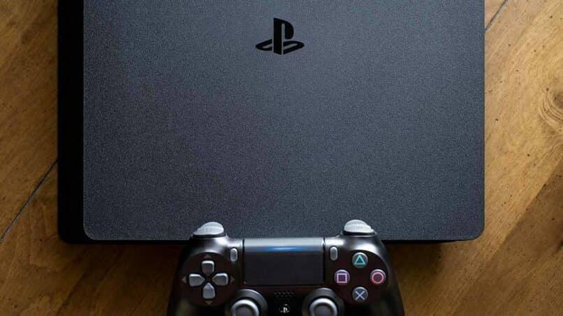 Playstation-Konto auf dem PC löschen