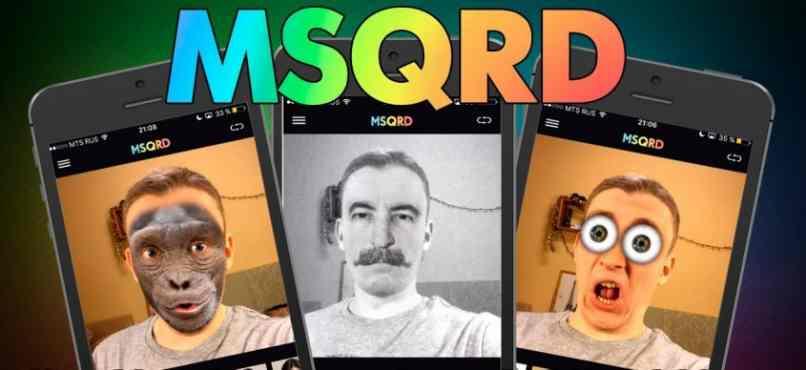 süchtige Selfie-Änderungen