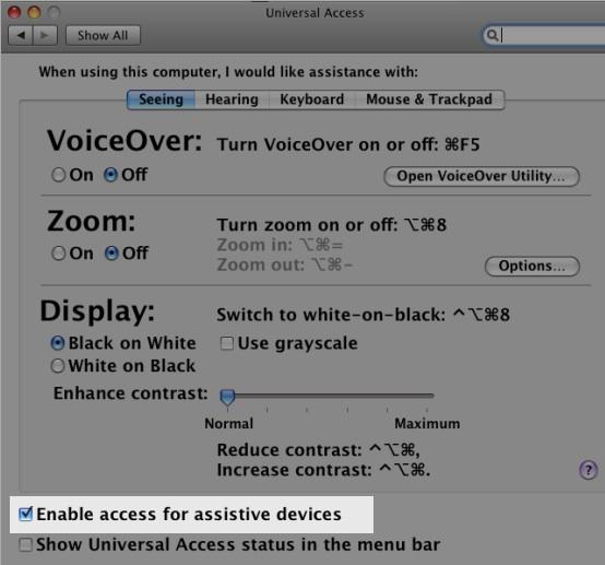 So kaufen Sie DRM-freie MP3-Dateien bei Amazon über iTunes