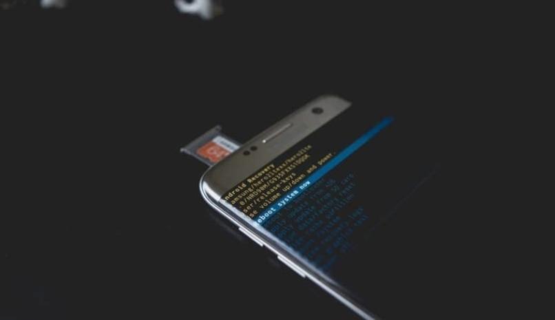 verlorene Dateien android interner Speicher
