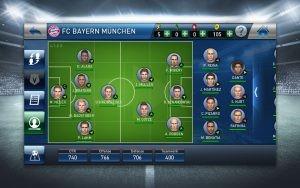 Download-Pro-Evolution-Fußball-2016-für-Android3