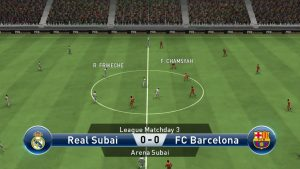 Download-Pro-Evolution-Fußball-2016-für-Android2