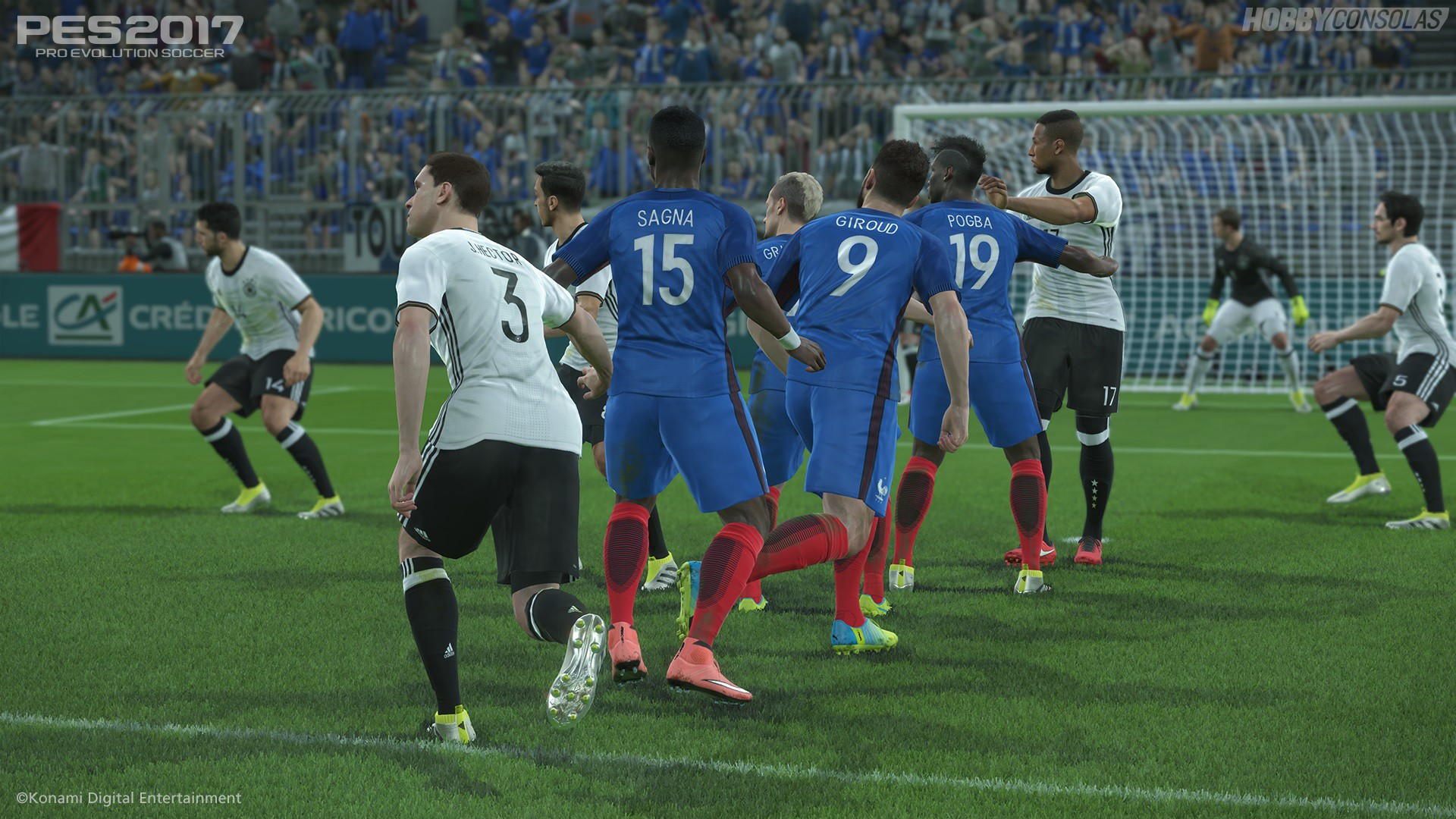 pes2017-for-mobile