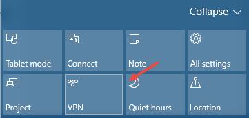 VPNBook PPTP-Konfiguration