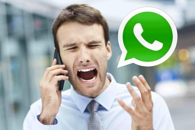Schalten Sie WhatsApp-Anrufe oder Videoanrufe aus