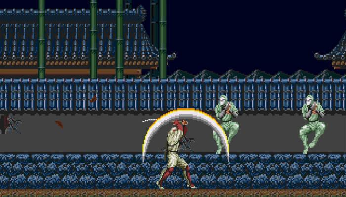 6 der besten Sega Genesis-Spiele, die Sie auf Ihrem Retro-Handy spielen können, sind beliebter denn je.  Wenn Sie unterwegs spielen möchten, finden Sie hier die besten Sega Genesis-Spiele aus der 16-Bit-Ära, die Sie auf Ihrem Handy spielen können.