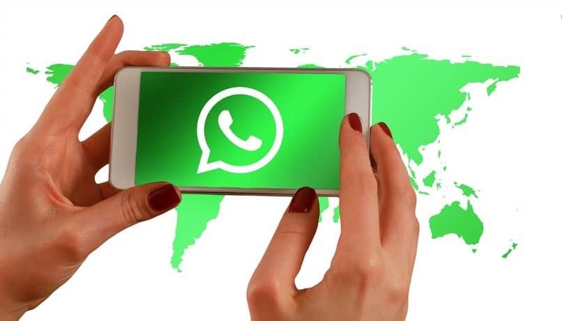 Aktualisiere WhatsApp apk