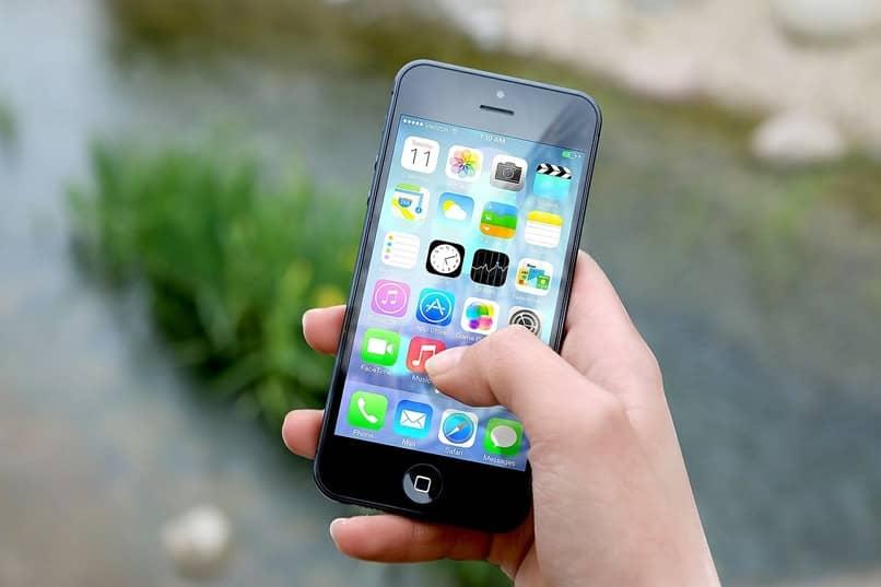 vollständig geschlossene iPhone-Anwendungen