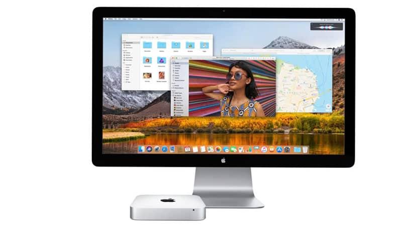 wie man gelöschte Dateien von Mac wiederherstellt