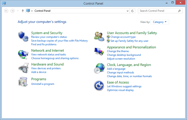 Tastaturbelegung unter DVORAK und COLEMAK unter Windows