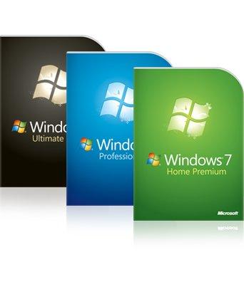 Was passiert mit Windows 7 nach dem Wechsel des Motherboards?