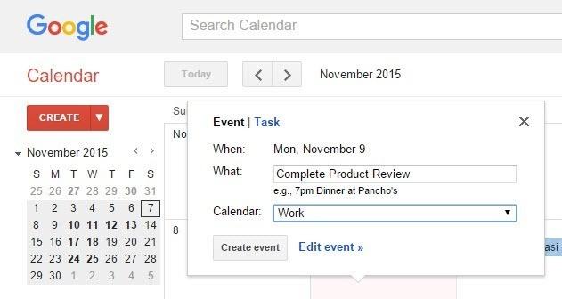 So synchronisieren Sie Google Kalender mit der Kalender-App in Windows 10