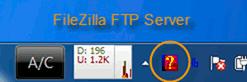 Einrichten eines kostenlosen FTP-Servers auf Ihrem PC (führen Sie die Schritt-für-Schritt-Anleitung aus)