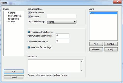 Einrichten eines kostenlosen FTP-Servers auf Ihrem PC (Schritt für Schritt-Anleitung)