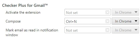 So weisen Sie Chrome-Erweiterungen benutzerdefinierte Tastenkombinationen zu Mit Google Chrome können Sie benutzerdefinierte Tastenkombinationen zuweisen, um grundlegende Aufgaben auszuführen.  Erfahren Sie, wie Sie benutzerdefinierte Tastenkombinationen für Chrome-Erweiterungen konfigurieren, um Ihre Produktivität zu steigern.