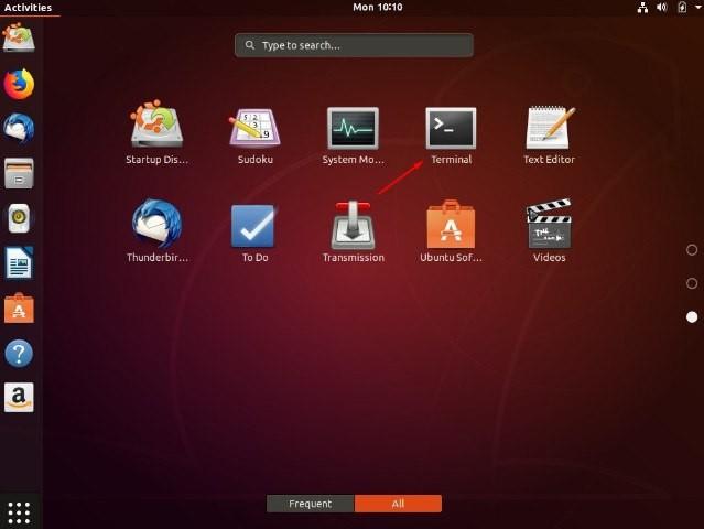 So reparieren Sie Windows MBR von Ubuntu