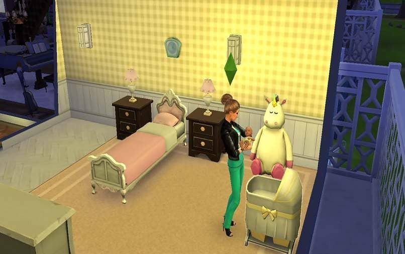 Ähnliche Spiele Sims 4