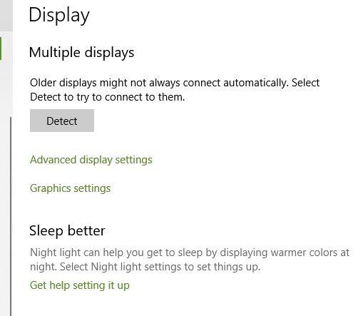 So beheben Sie einen flackernden Bildschirm auf Ihrem Computer mit Windows 10. Ein flackernder Bildschirm kann nervig sein, wenn Sie an Ihrem Windows-PC arbeiten.  So finden Sie die Ursachen und führen Lösungen durch, um das Flackern zu stoppen.