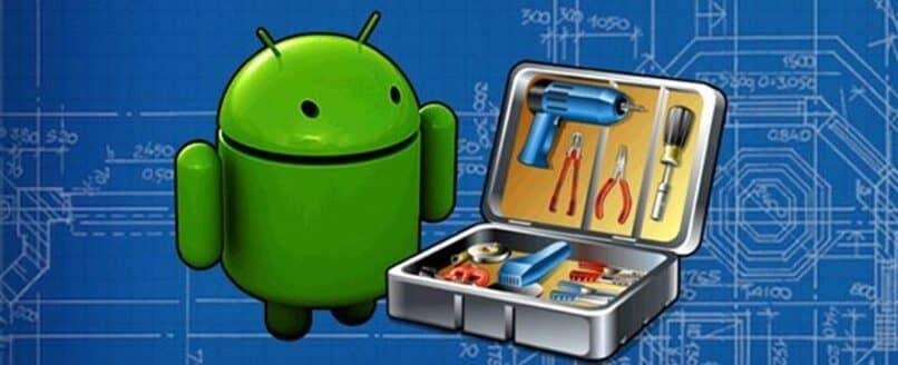 So beheben Sie den Fehler 963 in Android