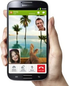 download-facetime-for-android2