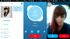 download-facetime-for-android3