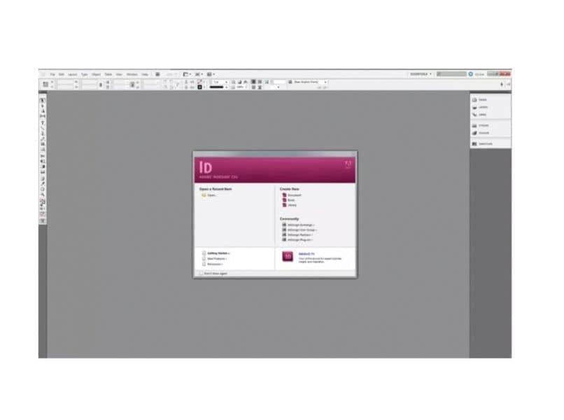 mit pdf arbeiten
