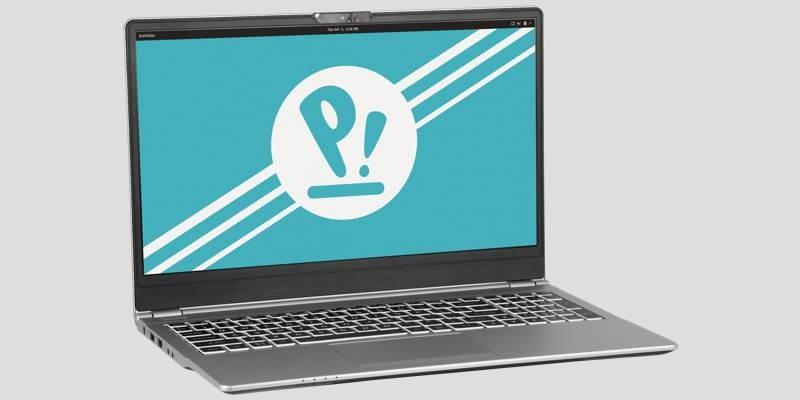5 der besten Laptops für Linux im Jahr 2019
