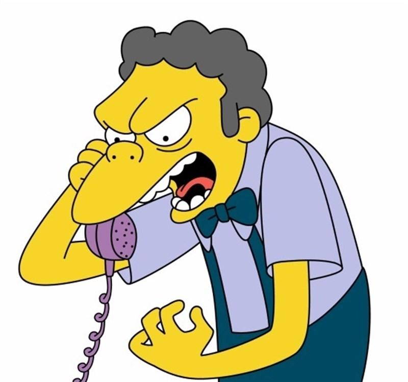 Telefonwitze