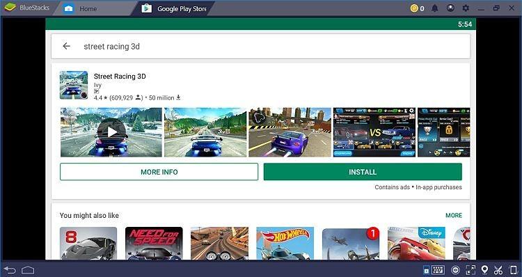 So spielen Sie Android-Spiele auf einem Vollbild-PC Haben Sie ein Lieblings-Android-Spiel, das Sie auf einem Vollbild-PC spielen möchten?  Dies sind einige der Möglichkeiten, wie Sie Ihre Lieblings-Android-Spiele auf einem PC spielen können.