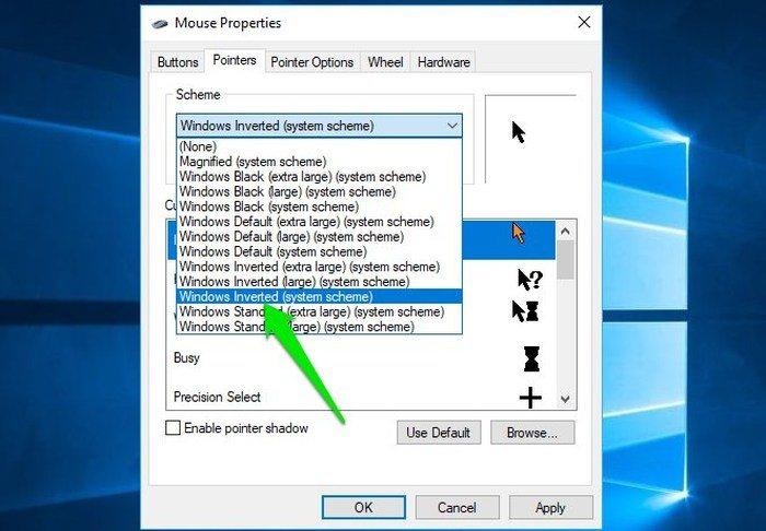 So verbessern Sie die Produktivität mit diesen einfachen Mausanpassungen in Windows