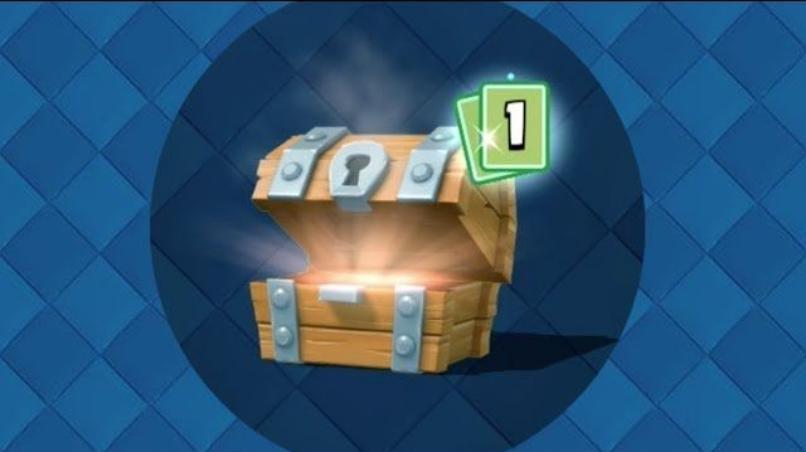 drei Spielpreise