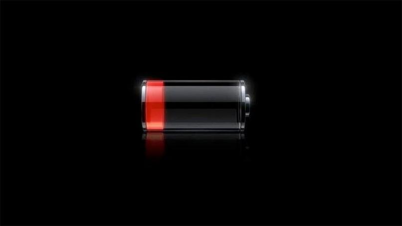 batterie einfach kalibrieren