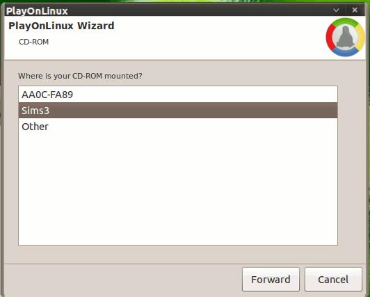 So spielen Sie Die Sims 3 unter Linux