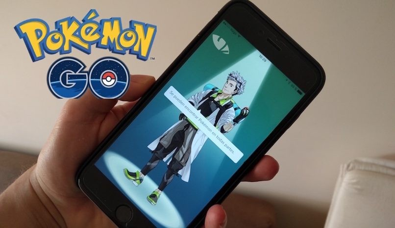 pokemon go ohne wlan verwenden