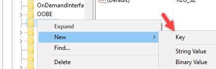 So entfernen Sie die Option Alle Apps aus dem Windows 10-Startmenü