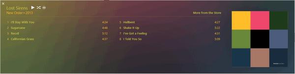 iTunes 12 – Hat es sich zum Besseren verändert?