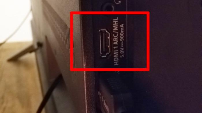 Audio Wars: Digital (S/PDIF) vs.  HDMI vs.  Analog Von analog bis digital gibt es einige Audioformate, die auch heute noch verwendet werden.  Soll ich nur Digital (S/PDIF), HDMI oder nur Analog verwenden?  Lass es uns überprüfen.