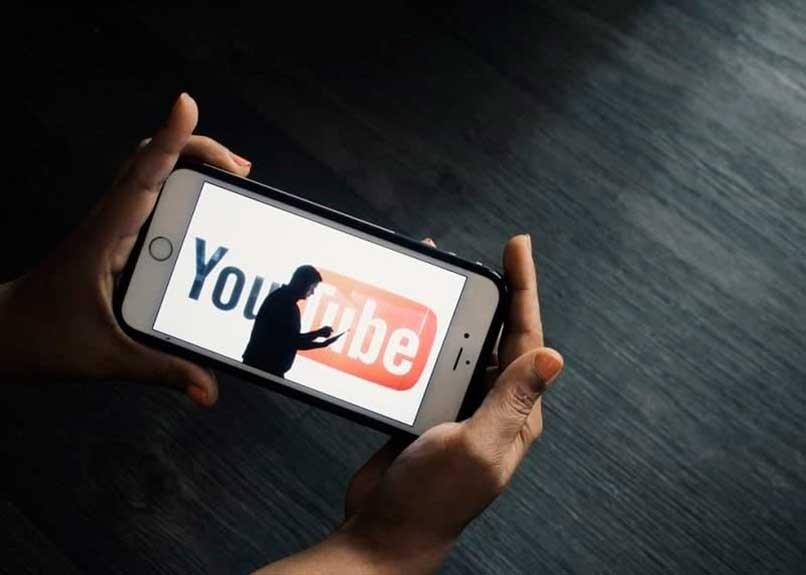 kann keine videos oder youtube abspielen