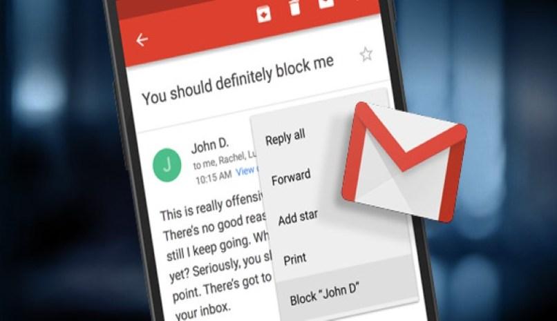 Nachteile beim Empfang mobiler Google Mail-Nachrichten