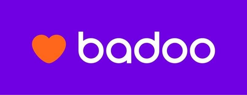 Badoo Fake-Profil