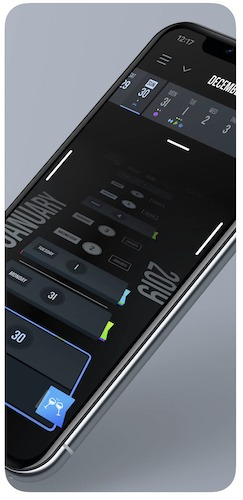 5 der besten Kalender-Apps für das iPhone