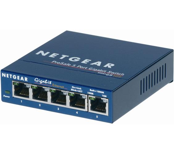 Ethernet-Switch vs.  Hub vs.  Splitter: Ethernet-Switch, Hub und Splitter ermöglichen den Anschluss mehrerer Geräte an Ethernet.  Finden Sie anhand der Unterschiede heraus, welche Ihren Anforderungen am besten entspricht.