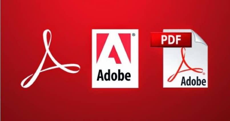 PDF-Reader-Tool