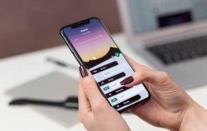 Popup-Werbung auf Android entfernen