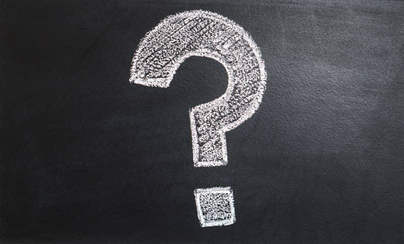 Fragen im Spiel in einer anderen Sprache gestellt